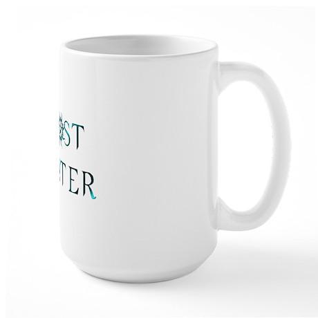 steelgh2 Large Mug