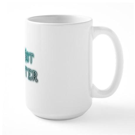 chromegh2 Large Mug