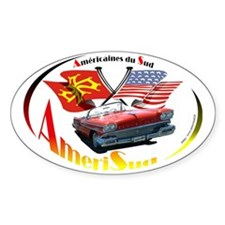 logo-cafepress Decal
