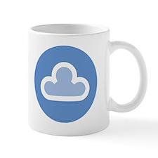 large1_h_f_whitecloud Mug