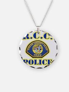 rcc Necklace