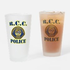 rcc Drinking Glass