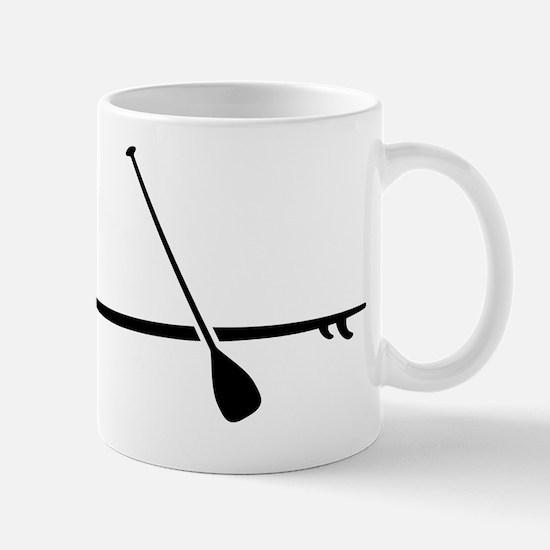 BDnPDL_whtT Mug