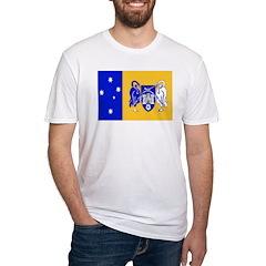 Capital Territory Shirt