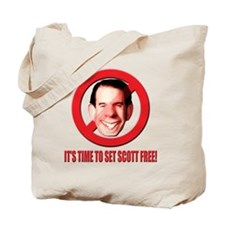 scottfree3 Tote Bag