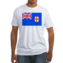 New South Wales Shirt