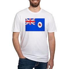 Tasmania Shirt