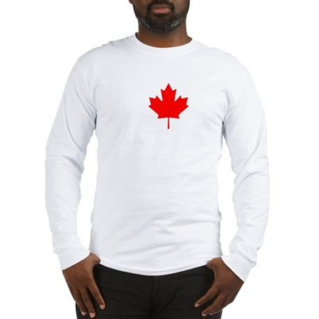 IHCGneg Long Sleeve T-Shirt