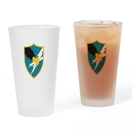 ASA_FTA_Tshirt_Black Drinking Glass