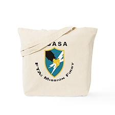 ASA_FTA_Tshirt Tote Bag