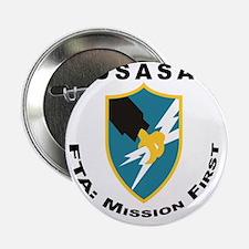 """ASA_FTA_Tshirt 2.25"""" Button"""
