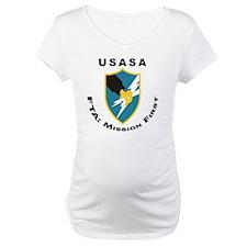 ASA_FTA_Tshirt Shirt