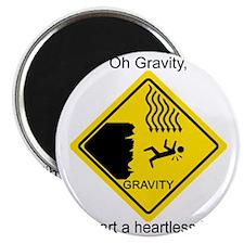 Gravity---BBT-B Magnet