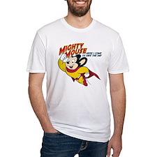 Funny 50s Shirt