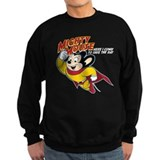 Cool Sweatshirt (dark)