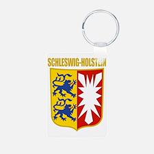 Schleswig-Holstein Keychains