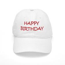 hb Hat