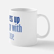 apology_rect1 Mug