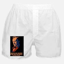 darrow-justice-LG Boxer Shorts