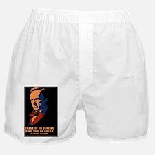 darrow-justice-STKR Boxer Shorts