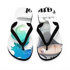 Lancelot_name Flip Flops