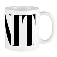 cafepress_bag_knit Mug