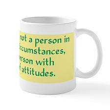 happy-person_bs2 Mug