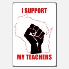 support-teachers Banner