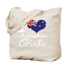 IHAGneg Tote Bag