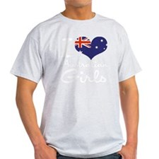 IHAGneg T-Shirt