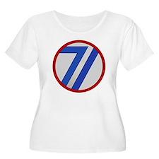 71st Infantry T-Shirt