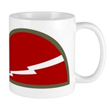 78th Infantry Division Mug