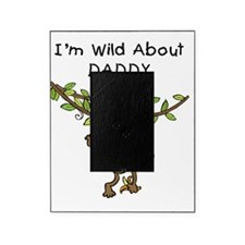 wilddaddy Picture Frame