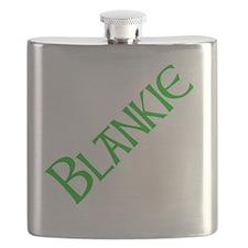 blankie copy Flask