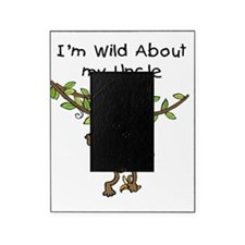 KPMDOODLESwilduncle Picture Frame