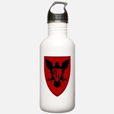 86th Infantry Division Water Bottle