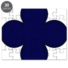 88th Infantry Division Puzzle