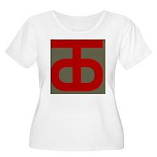 90th Infantry T-Shirt