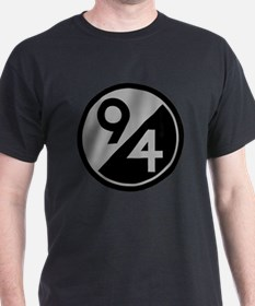 94th Infantry Division T-Shirt