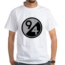 94th Infantry Division Shirt