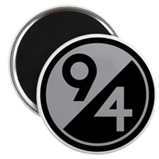 94th Infantry Division Magnet