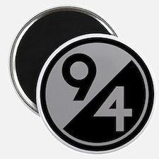94th Infantry Division Magnet