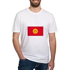 Kyrgyz_New-Dark Shirt