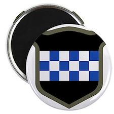 99th Infantry Division Magnet