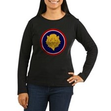 106th Infantry Di T-Shirt