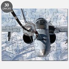 CP-MPST 070418-F-3488S-127 PR Puzzle