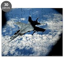 CP-MNPST 100708-F-1644L-061 Puzzle