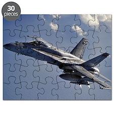 CP-LPST 100720-F-3798Y-473 PR Puzzle