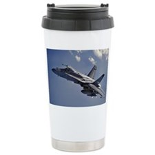 CP-LPST 100720-F-3798Y-473 PR Travel Mug