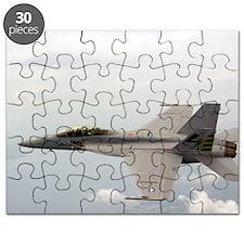CP-LPST 100420-N-XXXXG-068 PR Puzzle